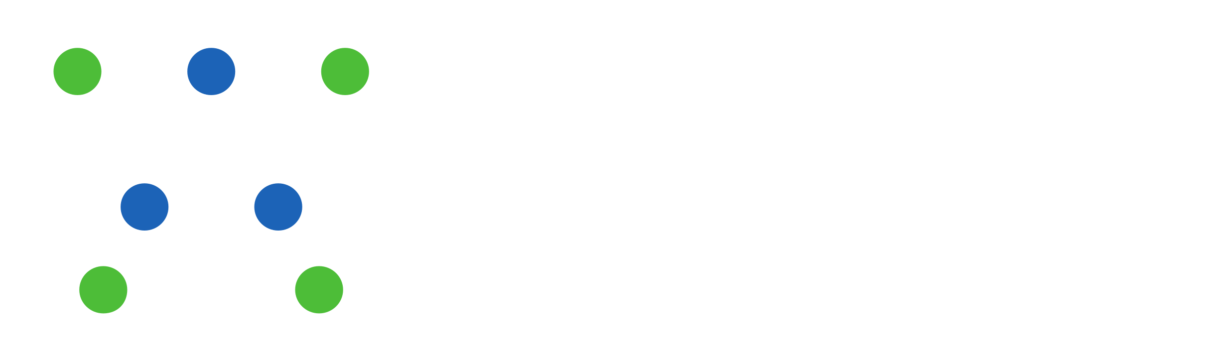 Waltzing Atoms Forum